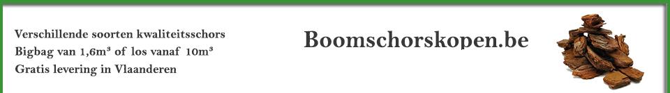 Boomschorskopen.be
